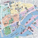 Large Rotterdam Maps For Free Download And Print | High Resolution   Free Printable Aerial Maps