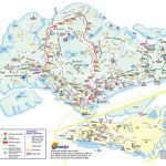 Large Singapore City Maps For Free Download And Print | High   Singapore City Map Printable