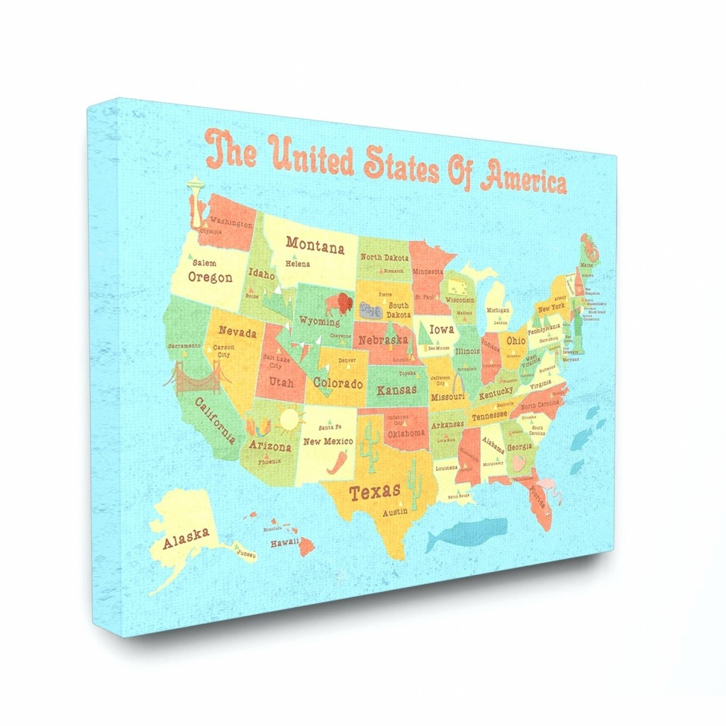Large Texas Wall Map Save This Item To – Irfanhaider - Large Texas Wall Map