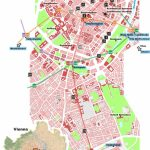 Large Vienna Maps For Free Download And Print | High Resolution And   Printable Map Of Vienna