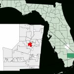 Lauderdale Lakes, Florida   Wikipedia   Miami Lakes Florida Map