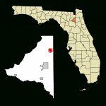 Lawtey, Florida   Wikipedia   Starke Florida Map