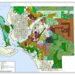 Lee County Elevation Map | Autobedrijfmaatje – Lee County Flood Zone Maps Florida