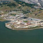 List Of California State Prisons   Wikipedia   California State Prisons Map