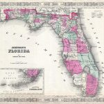 List Of Shipwrecks Of Florida   Wikipedia   Florida Map 1900