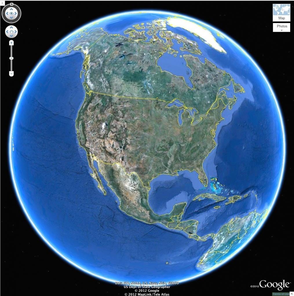 Live World Map   Sin-Ridt - Free Printable Satellite Maps
