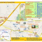 Location   Champions Gate Florida Map