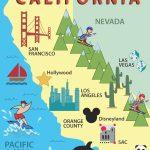 Location   Santa Ana California Map