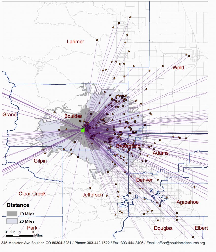 Loma Linda California Map | Secretmuseum - Loma Linda California Map