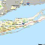 Long Island Ny Map | Download Them And Print   Printable Map Of Long Island Ny