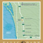 Luxury Homes For Sale In Naples | Talis Park   Golf Courses In Naples Florida Map