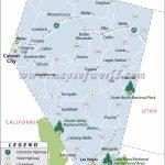 Major National Parks Of Texas, Us   Interesting Maps   Texas   National Parks In Texas Map