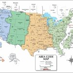 Map Canada United States Border Archives   Coliga.co Inspirationa   Canada Time Zone Map Printable