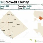 Map Of Caldwell County In Texas Stock Vector   Illustration Of   Caldwell Texas Map