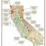 Map Of California Fires 2015 – Map Of Usa District   California Fire Map Right Now