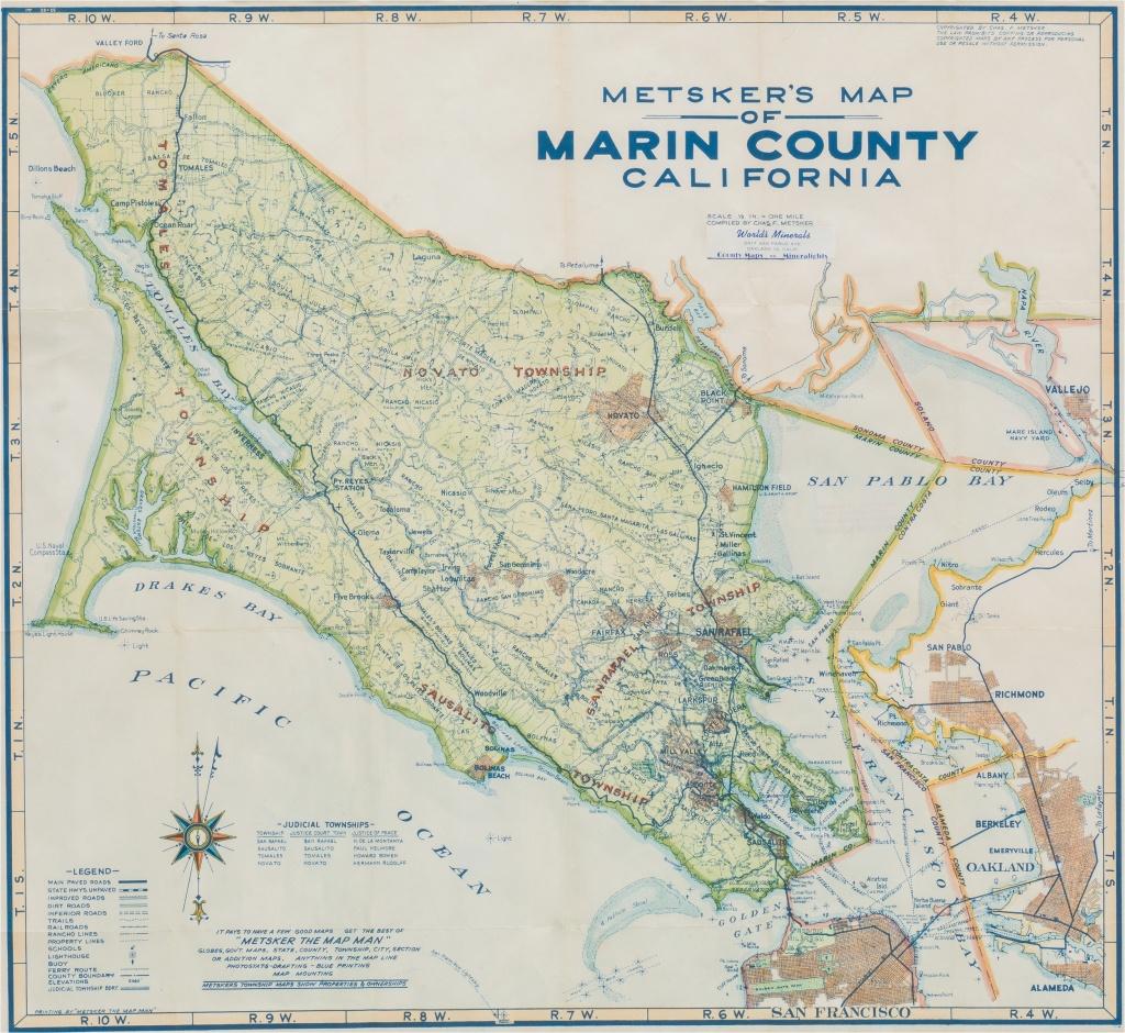 Map Of California Gold Mines | Secretmuseum - California Gold Mines Map