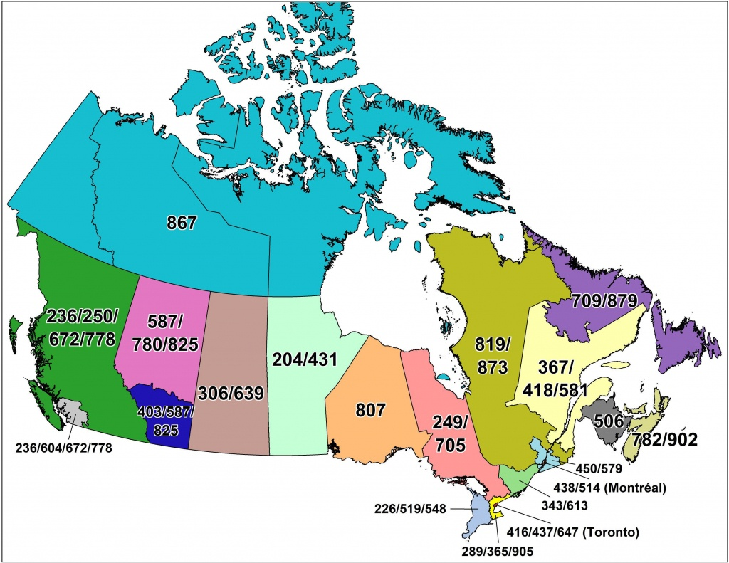 Map Of Canada Puzzle Printable - Capitalsource - World Map Puzzle Printable