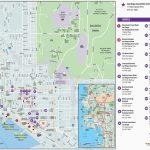 Map Of Casinos In Southern California | Secretmuseum   Funner California Map
