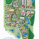 Map Of Champions Gate Orlando | Download Them And Print   Champions Gate Florida Map