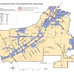 Map Of Cities In Riverside County California – Map Of Usa District   Riverside California Map