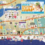 Map Of Condos In Panama City Beach | Download Them And Print   Map Of Panama City Beach Florida Condos