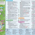 Map Of Epcot (85+ Images In Collection) Page 1   Printable Map Of Epcot 2015