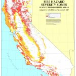 Map Of Fires In California Right Now – Map Of Usa District   California Fire Map Right Now