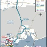 Map Of Florida Fort Walton | Download Them And Print – Ft Walton Florida Map