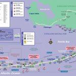 Map Of Lower Florida Keys   Bing Images   Sageborn Chronicles   Map Of Lower Florida Keys