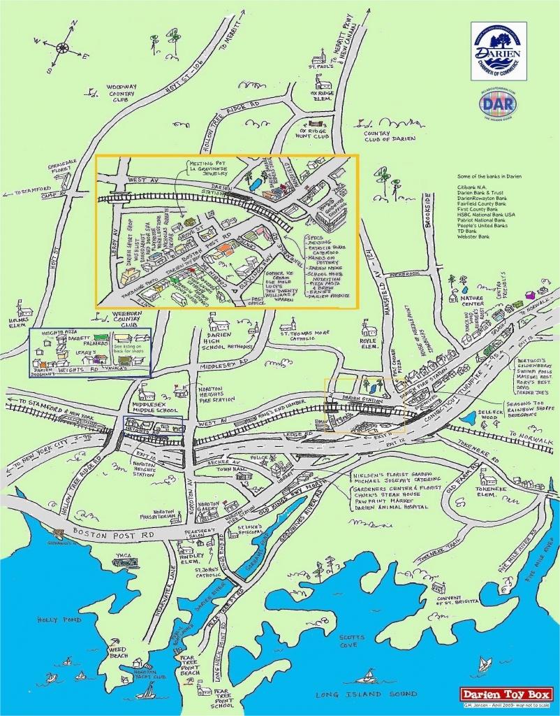 Map Of Malibu California Area Map Of Malibu California Area - Map Of Malibu California Area