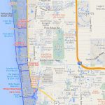 Map Of Map Of Naples – New Countries – New Experiences   Naples Florida Attractions Map