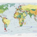 Map Of Printable World Map 2014,   World Map Database   World Maps Online Printable