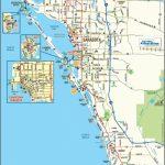 Map Of Sarasota Florida   Map : Resume Examples #ygkzkd53P9   Sarasota Florida Map