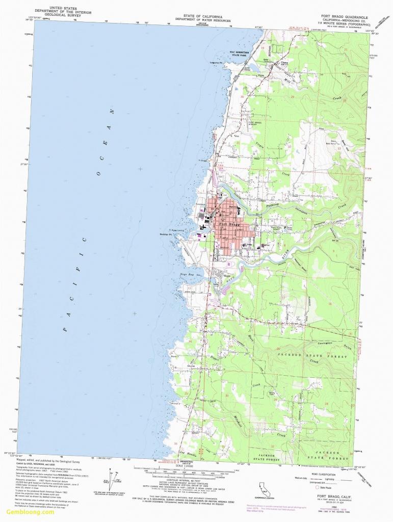 Map Of Ski Resorts In California California Ski Resorts Map New - Southern California Ski Resorts Map