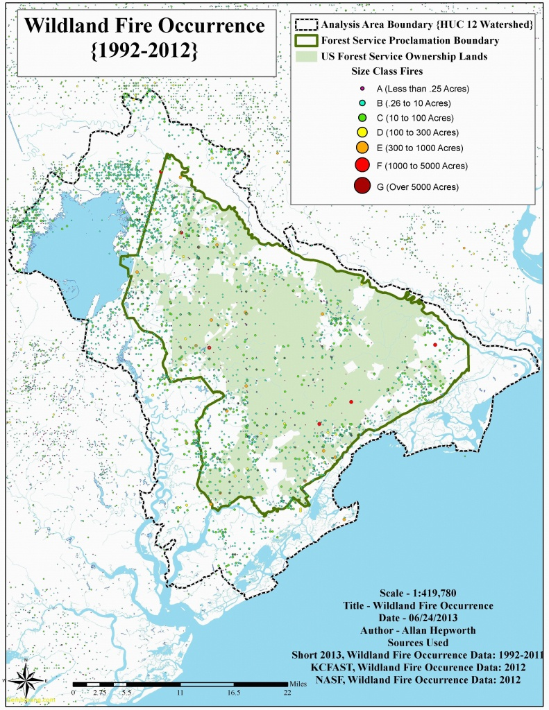Map Of Ski Resorts In California Us East Coast Ski Resorts ...