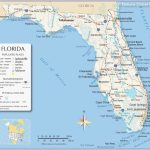 Map Of Southern California Beach Towns Florida Map Beaches Lovely   Map Of Florida Beach Towns
