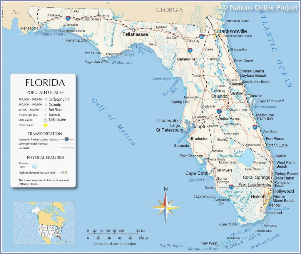 Map Of Southern California Beach Towns Florida Map Beaches Lovely - Southern California Beach Towns Map