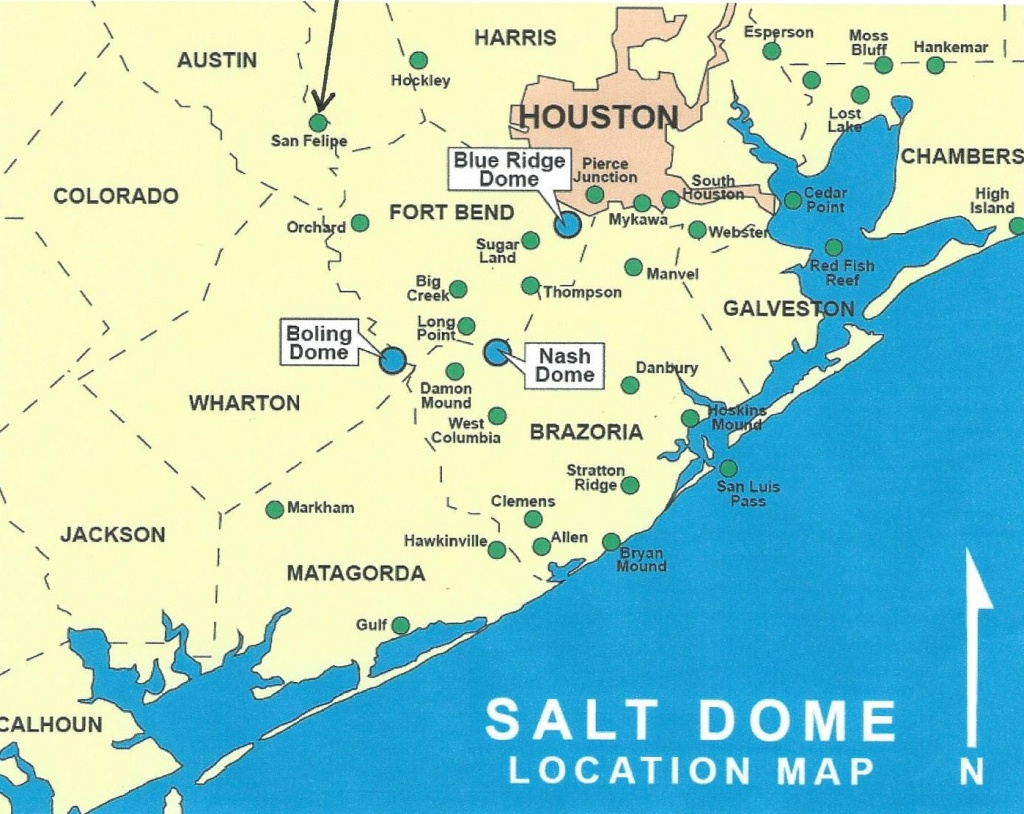 Map Of Texas Gulf Coast Area And Travel Information | Download Free - Texas Saltwater Fishing Maps