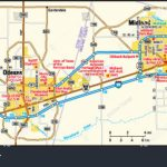 Map Of Texas Midland | Business Ideas 2013   Map Of Midland Texas And Surrounding Areas