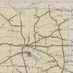 Map Of Texas Panhandle And Travel Information | Download Free Map Of   Texas Panhandle Road Map