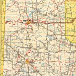 Map Of Texas Panhandle | Business Ideas 2013   Texas Panhandle Road Map
