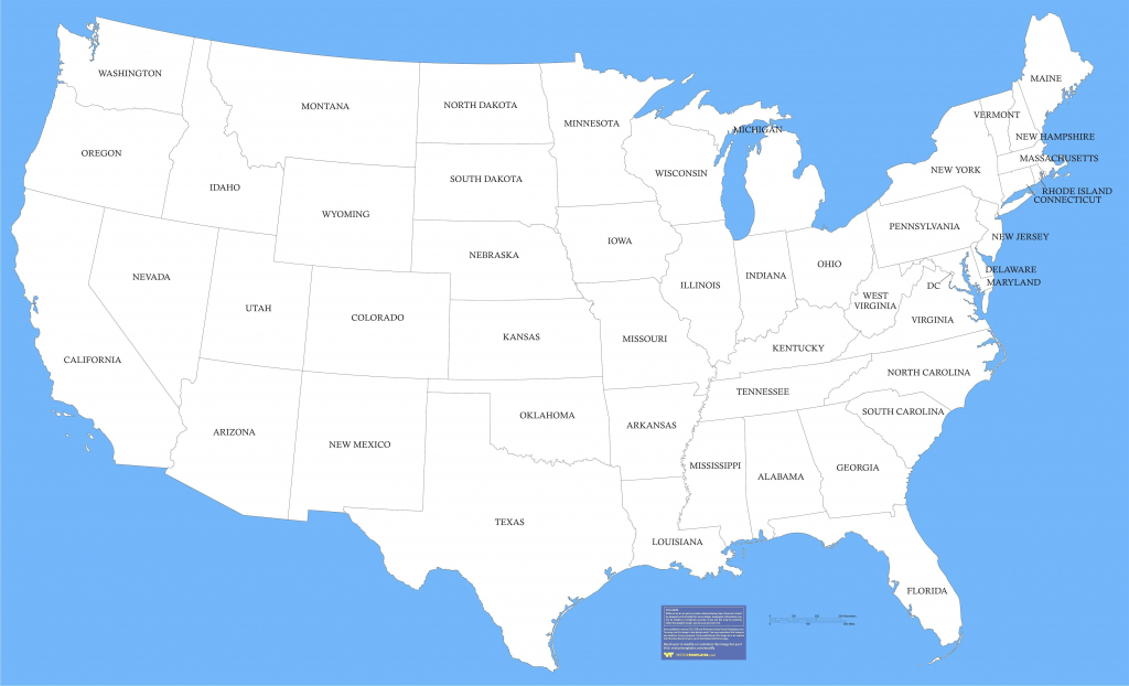 Map Of The Us With 5 Regions Unique United States Map Arkansas Best - 5 Regions Of The United States Printable Map