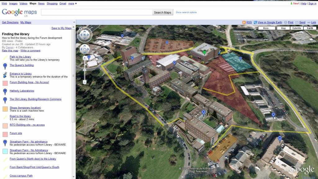 "Map Overlays | ""work In Progress"" - Google Earth Printable Maps"