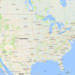 Map Reference. Google Maps Usa California – Reference California Map   La California Google Maps