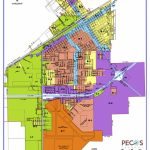 Map Room | Pecos, Tx Edc   Reeves County Texas Plat Maps