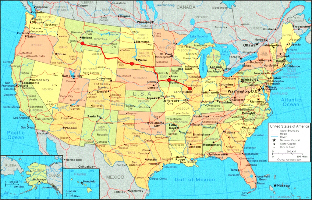 Mapa Florida Usa Google Maps #897741 - Google Maps Florida Usa