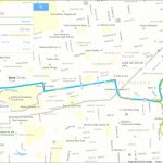 Mapquest Printable Driving Directions Mapquest Driving Directions   Printable Driving Directions Google Maps