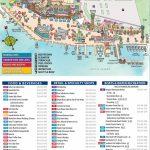 Maps And Directions | Emerald Grande Destin Vacation Rentals   Map Of Destin Florida Area