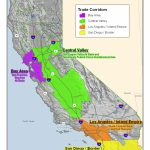 Maps Available On This Website   Southern California Air Quality Map