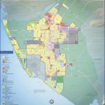 Maps — City Of Oxnard   Google Maps Oxnard California